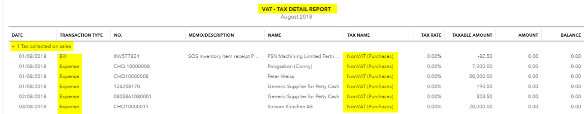Tax_Detail_Report_Issue.png
