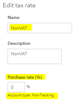 Tax_Rate_Settings.png