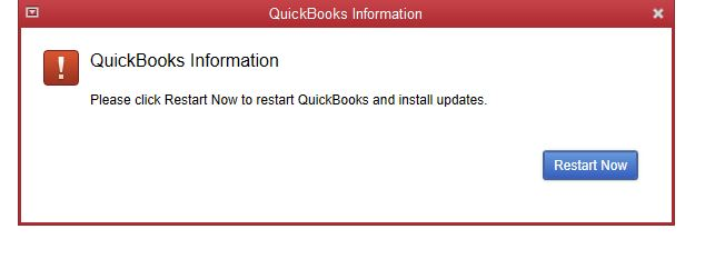 QUICKBOOKS_MESSAGE.JPG
