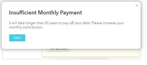 setting-goal-on-zero-interest-credit-card-2.PNG