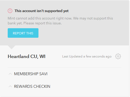 mint-heartland-credit-union-account-isnt-supported.png