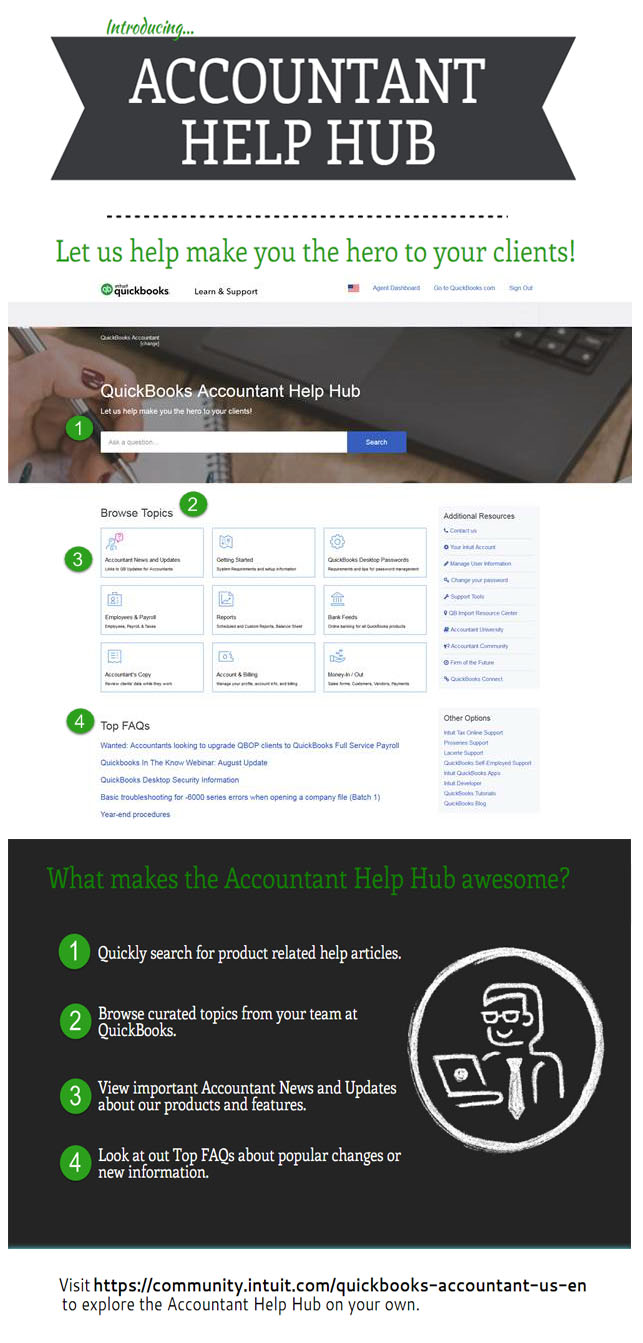 quickbooks accountant help hub accountants community accountanthelphub jpg
