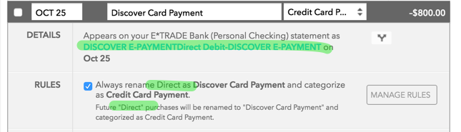 rename_direct_not_transaction_name.png
