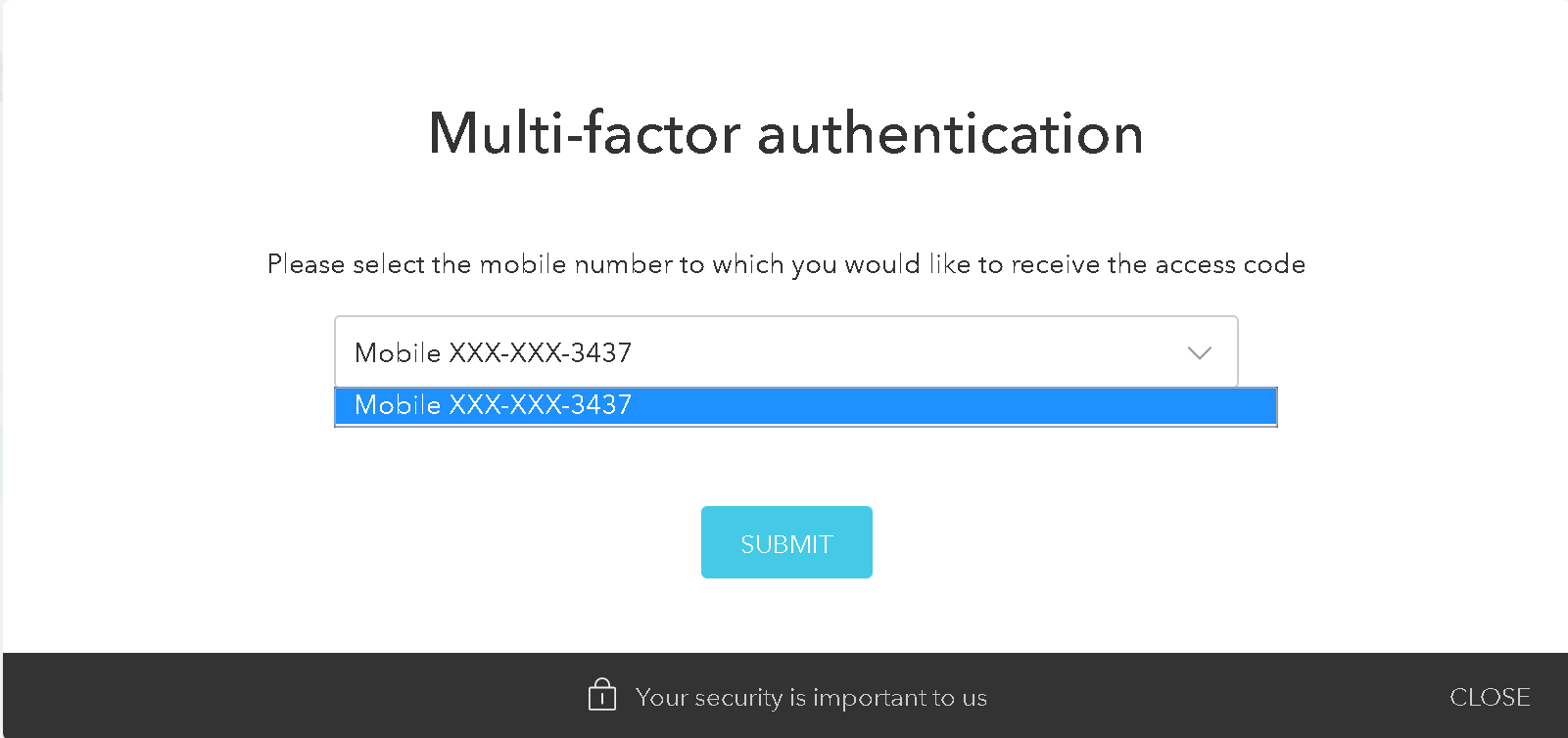 Mint_Multi-factor_authentication.png