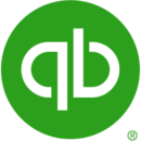 QuickBooksOnlineAlerts
