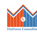 FinForce Consulting